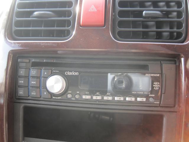 「シボレー」「シボレー MW」「ミニバン・ワンボックス」「千葉県」の中古車13
