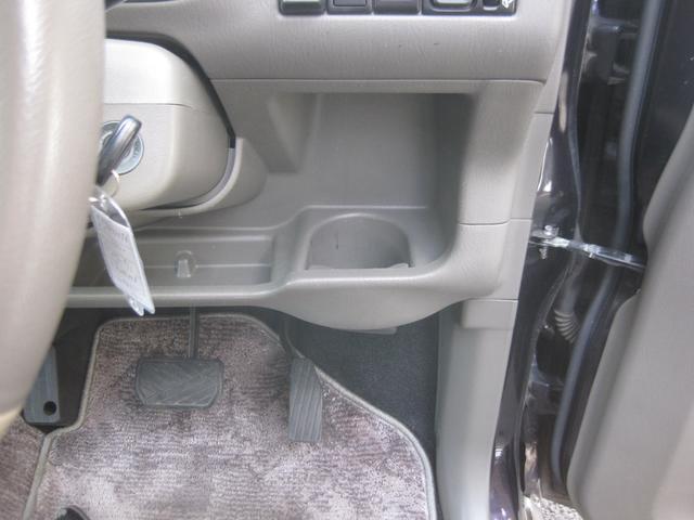 「シボレー」「シボレー MW」「ミニバン・ワンボックス」「千葉県」の中古車14