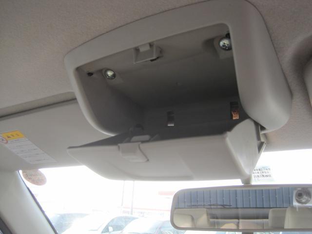 「シボレー」「シボレー MW」「ミニバン・ワンボックス」「千葉県」の中古車16