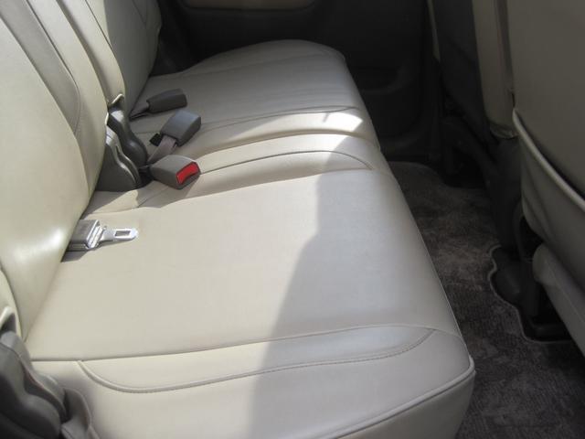 「シボレー」「シボレー MW」「ミニバン・ワンボックス」「千葉県」の中古車21