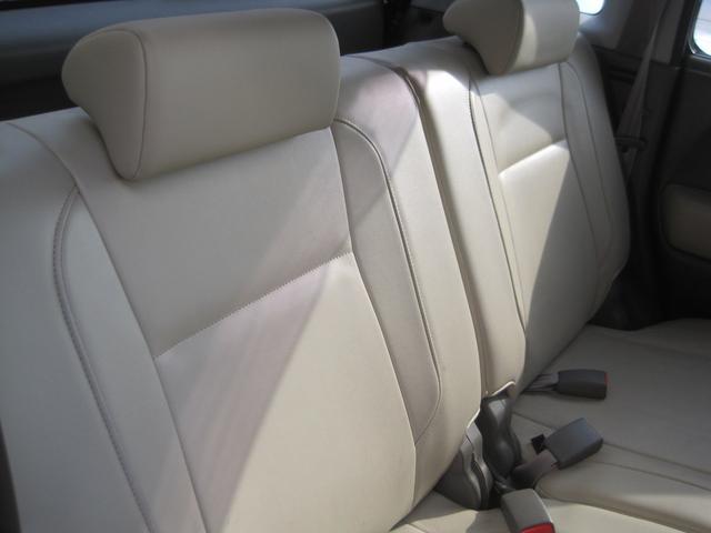 「シボレー」「シボレー MW」「ミニバン・ワンボックス」「千葉県」の中古車22