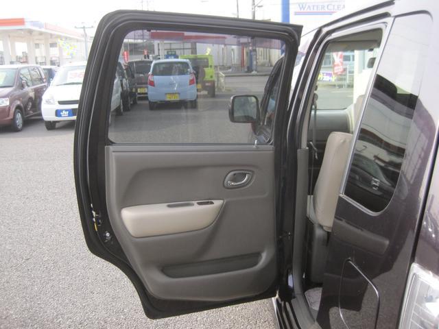 「シボレー」「シボレー MW」「ミニバン・ワンボックス」「千葉県」の中古車35