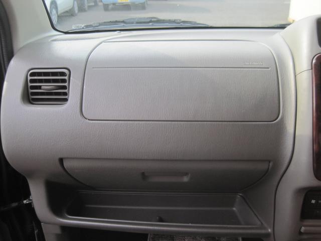 「シボレー」「シボレー MW」「ミニバン・ワンボックス」「千葉県」の中古車39