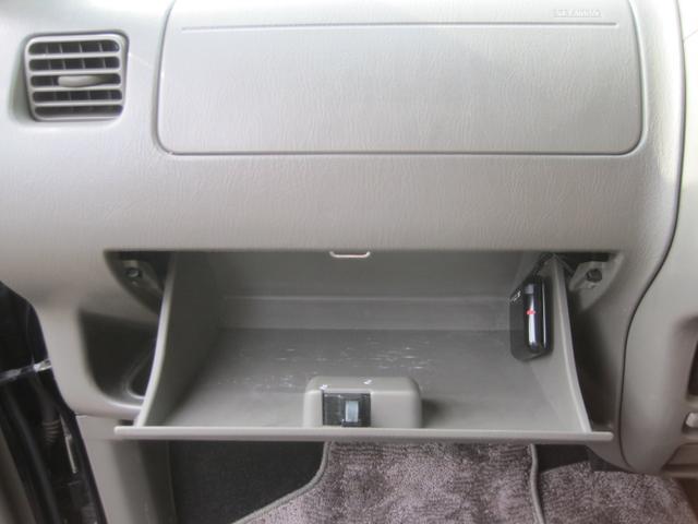「シボレー」「シボレー MW」「ミニバン・ワンボックス」「千葉県」の中古車40