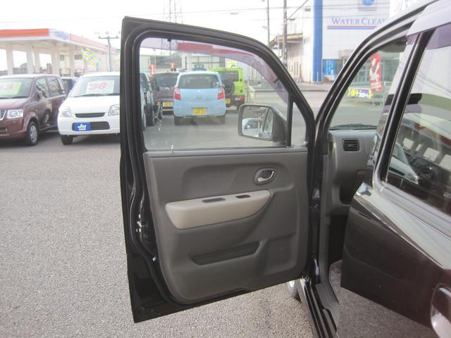 「シボレー」「シボレー MW」「ミニバン・ワンボックス」「千葉県」の中古車42