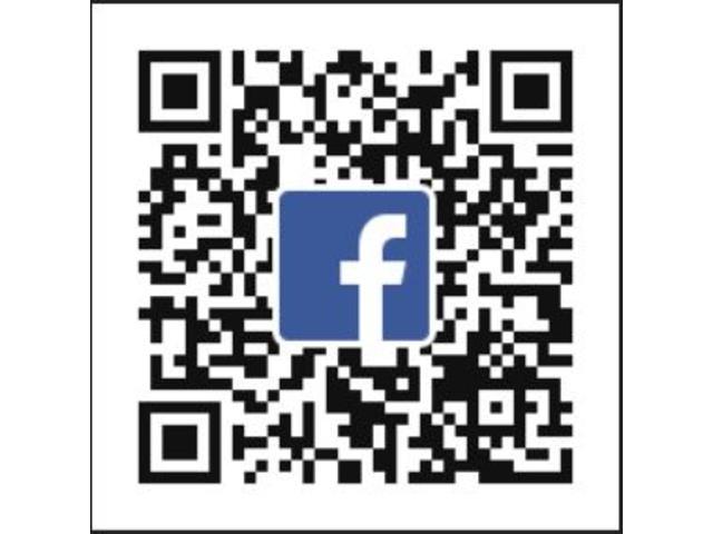 ハイウェイスター X ナビ・TV アラウンドビュー ETC(4枚目)