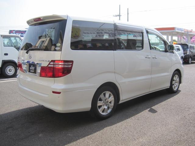 MZ サイドリフトアップシート装着車(9枚目)