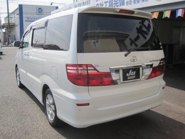 MZ サイドリフトアップシート装着車(11枚目)
