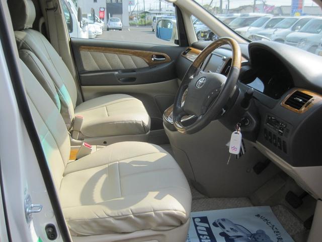 MZ サイドリフトアップシート装着車(15枚目)