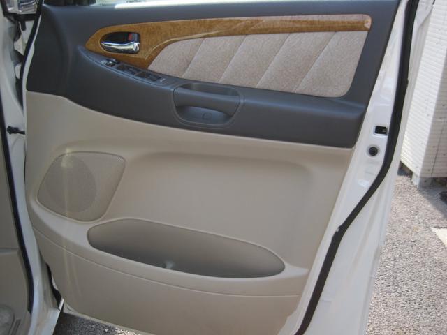 MZ サイドリフトアップシート装着車(16枚目)