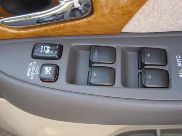 MZ サイドリフトアップシート装着車(17枚目)