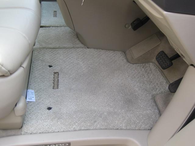 MZ サイドリフトアップシート装着車(18枚目)
