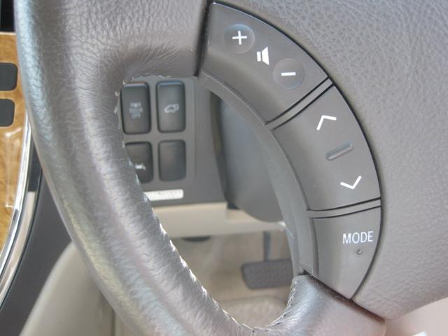 MZ サイドリフトアップシート装着車(28枚目)