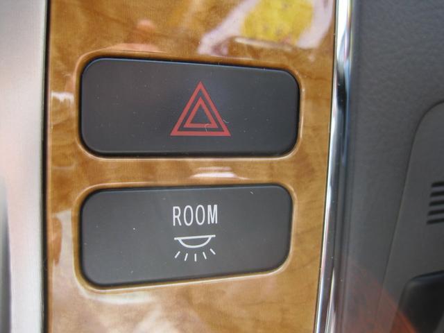 MZ サイドリフトアップシート装着車(35枚目)