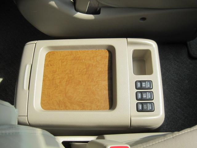 MZ サイドリフトアップシート装着車(36枚目)