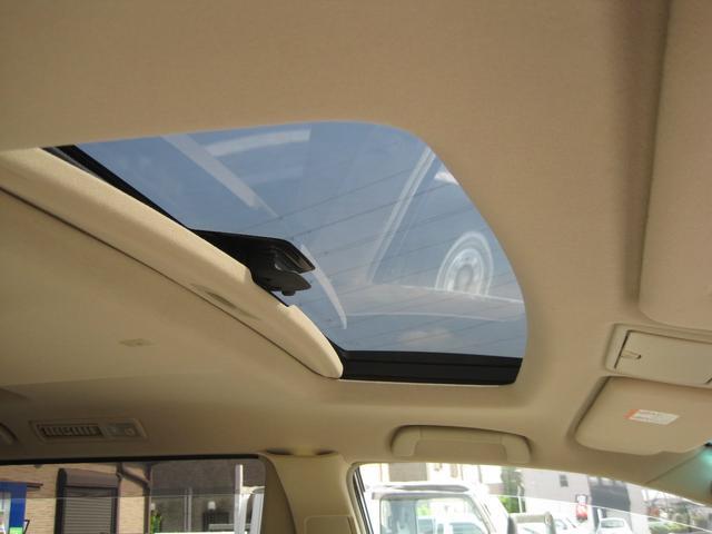 MZ サイドリフトアップシート装着車(39枚目)