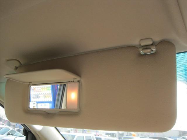 MZ サイドリフトアップシート装着車(41枚目)