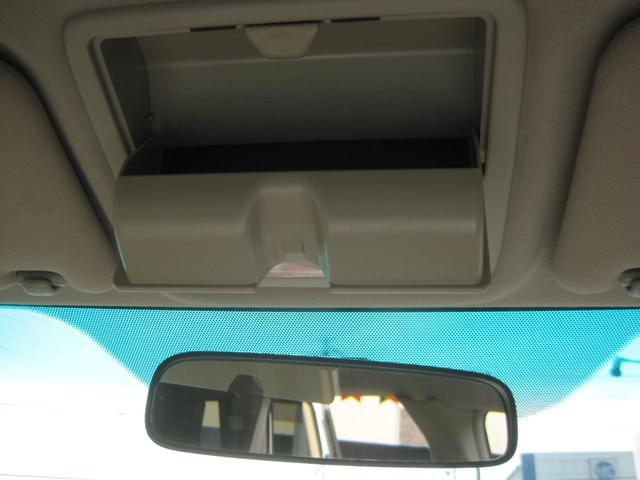 MZ サイドリフトアップシート装着車(42枚目)