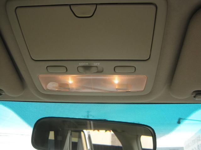MZ サイドリフトアップシート装着車(43枚目)