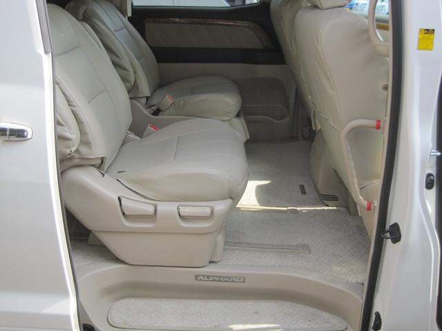 MZ サイドリフトアップシート装着車(52枚目)