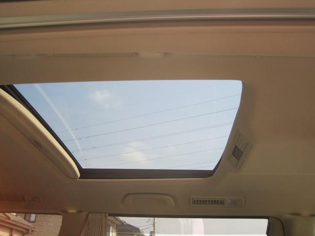 MZ サイドリフトアップシート装着車(53枚目)