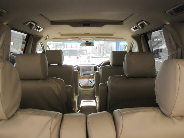 MZ サイドリフトアップシート装着車(56枚目)