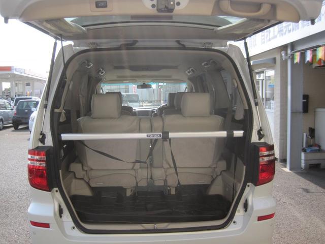 MZ サイドリフトアップシート装着車(57枚目)