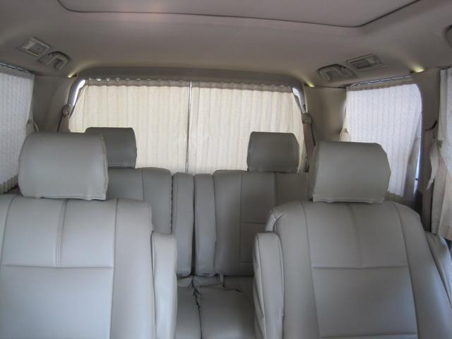 MZ サイドリフトアップシート装着車(60枚目)