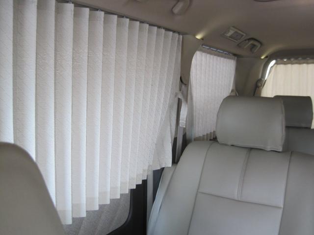 MZ サイドリフトアップシート装着車(61枚目)