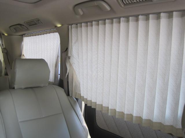 MZ サイドリフトアップシート装着車(62枚目)
