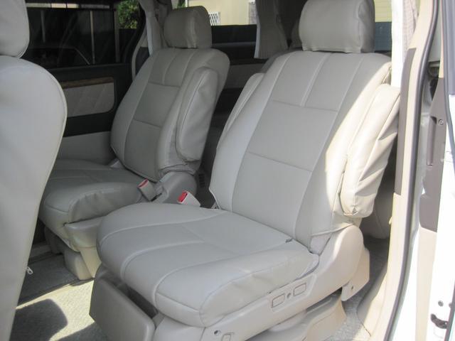 MZ サイドリフトアップシート装着車(64枚目)