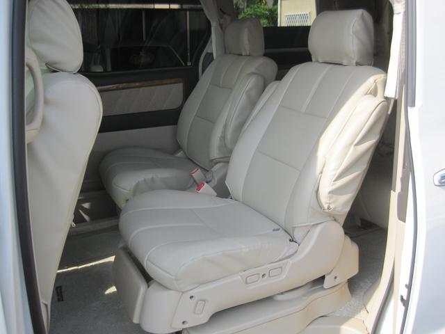 MZ サイドリフトアップシート装着車(67枚目)