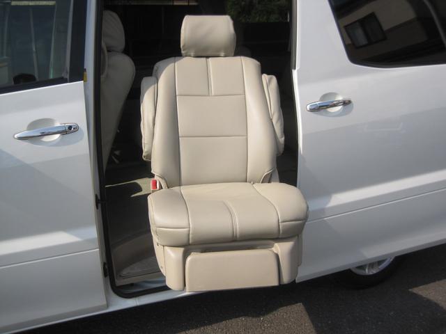 MZ サイドリフトアップシート装着車(70枚目)