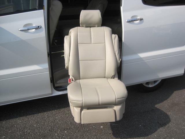 MZ サイドリフトアップシート装着車(71枚目)