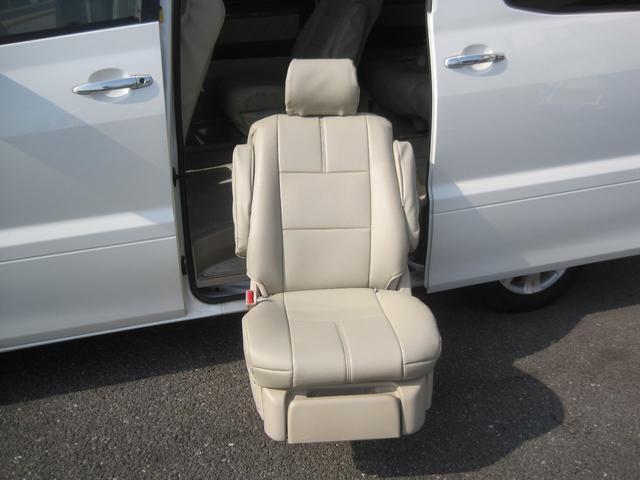 MZ サイドリフトアップシート装着車(72枚目)