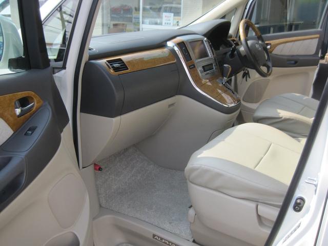 MZ サイドリフトアップシート装着車(76枚目)