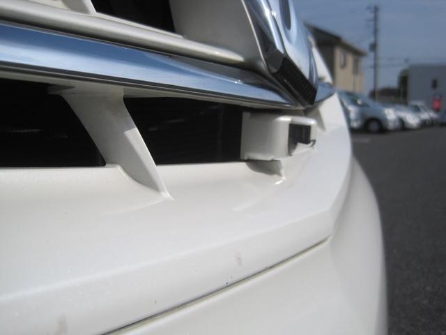 MZ サイドリフトアップシート装着車(78枚目)