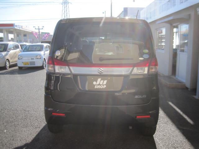 G 車検2年5月 走行1.6万キロ 左側電動ドア ナビ TV(7枚目)