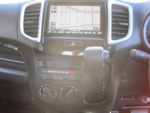 G 車検2年5月 走行1.6万キロ 左側電動ドア ナビ TV(11枚目)