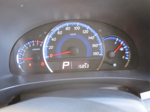 G 車検2年5月 走行1.6万キロ 左側電動ドア ナビ TV(16枚目)