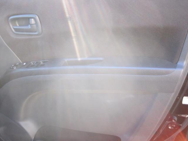G 車検2年5月 走行1.6万キロ 左側電動ドア ナビ TV(19枚目)