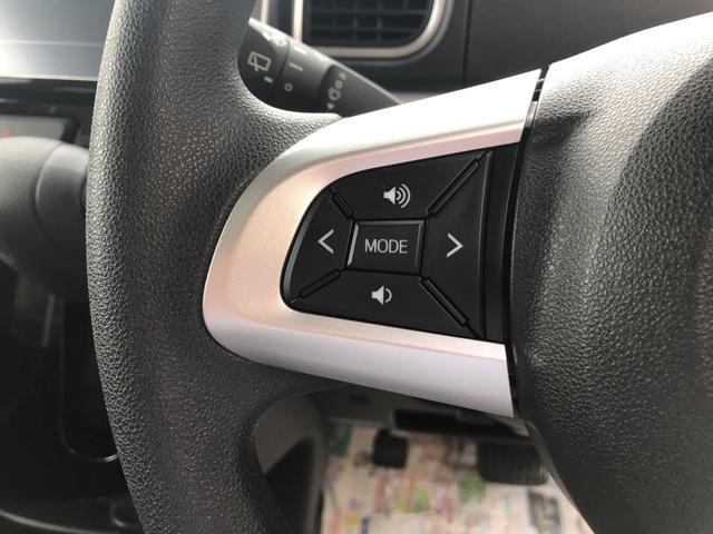 カスタムX SA3 フレンドシップ リアシート付電動ウインチ(18枚目)