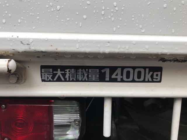 「トヨタ」「トヨエース」「トラック」「千葉県」の中古車11