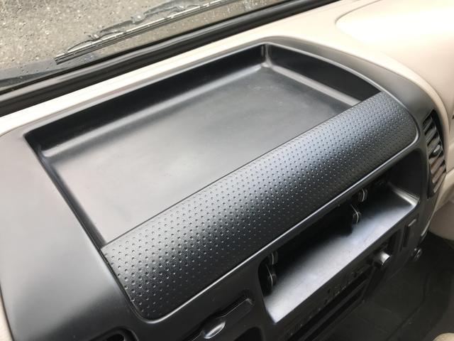 「トヨタ」「トヨエース」「トラック」「千葉県」の中古車34