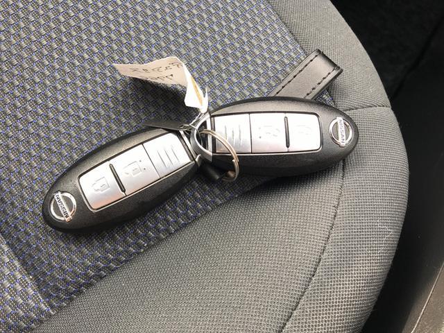 「日産」「デュアリス」「SUV・クロカン」「千葉県」の中古車18