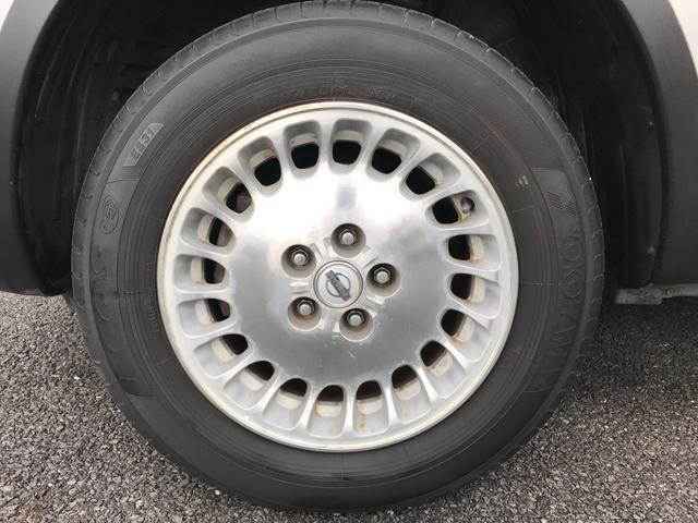 「日産」「デュアリス」「SUV・クロカン」「千葉県」の中古車22
