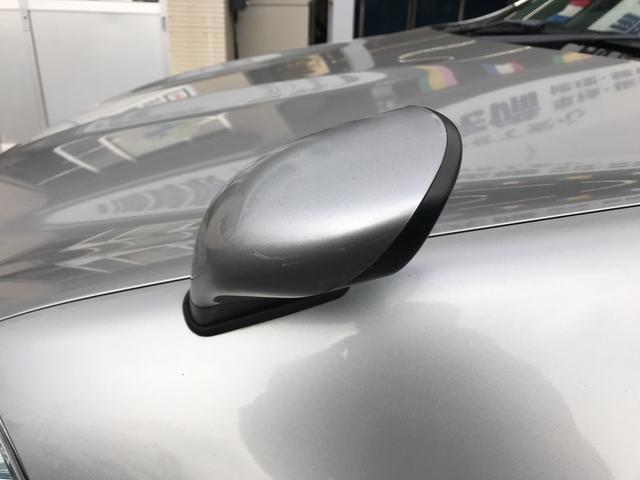 「日産」「デュアリス」「SUV・クロカン」「千葉県」の中古車24