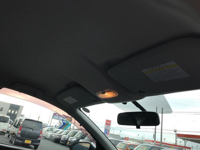 「日産」「デュアリス」「SUV・クロカン」「千葉県」の中古車40