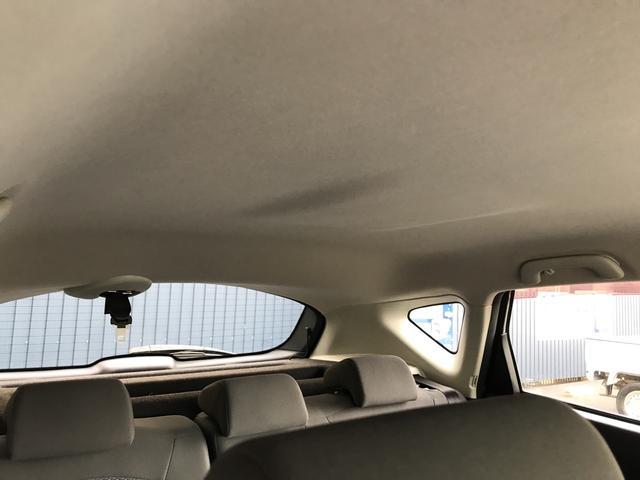 「日産」「デュアリス」「SUV・クロカン」「千葉県」の中古車41
