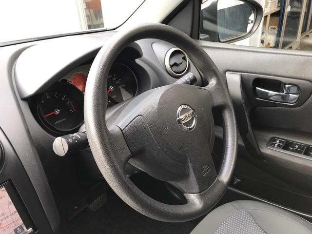 「日産」「デュアリス」「SUV・クロカン」「千葉県」の中古車43